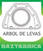 Arbol de Levas
