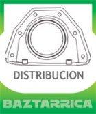 Distribuciòn