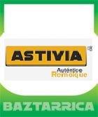 ASTIVIA - CONTRUCCIONES METALURGICAS
